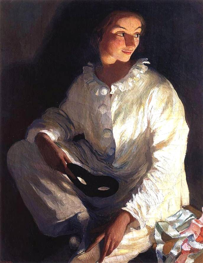 Zinaida_Serebryakova_-_self-portrait_as_Piero_(1911).jpg