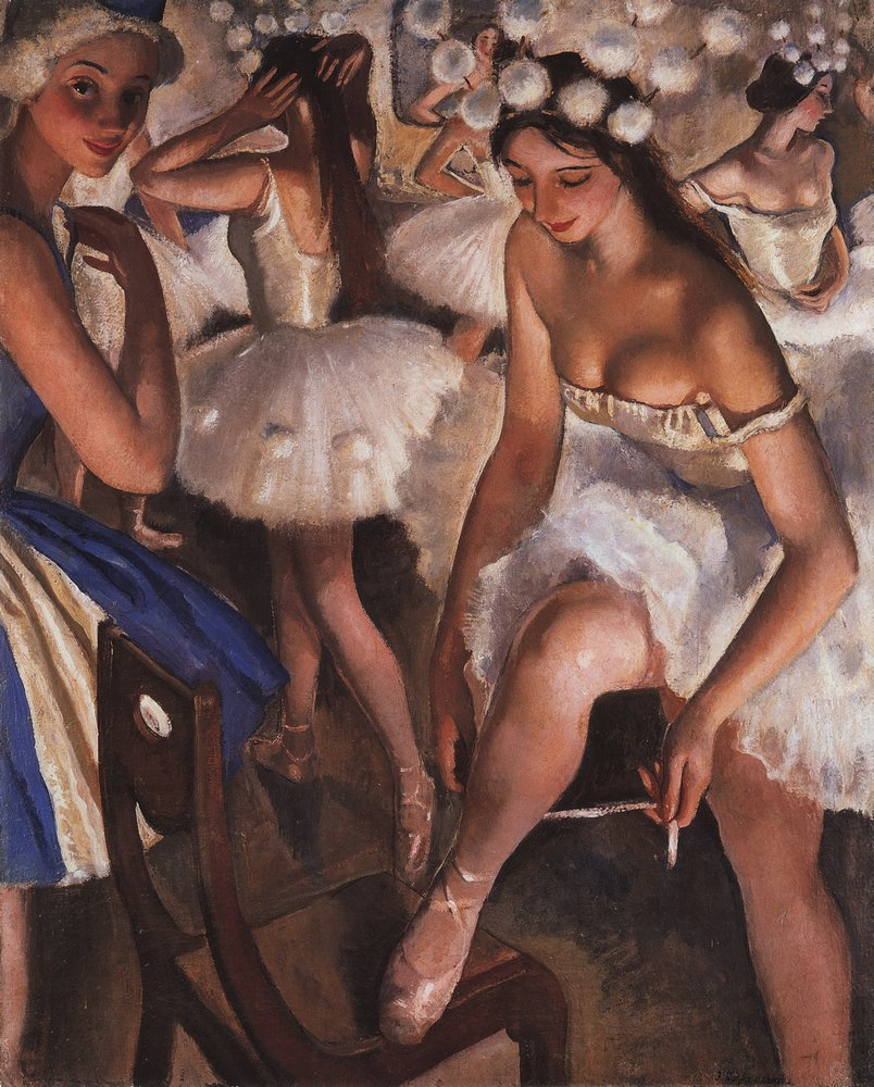 ballerinas-in-the-dressing-room-1923.jpg