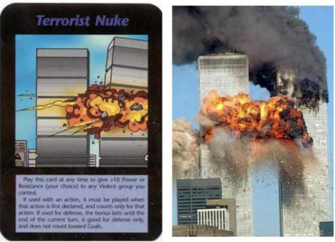 HwA5d7e05863dc1d (1).jpg 2020 도쿄올림픽 대지진 예언, 일루미나티 카드