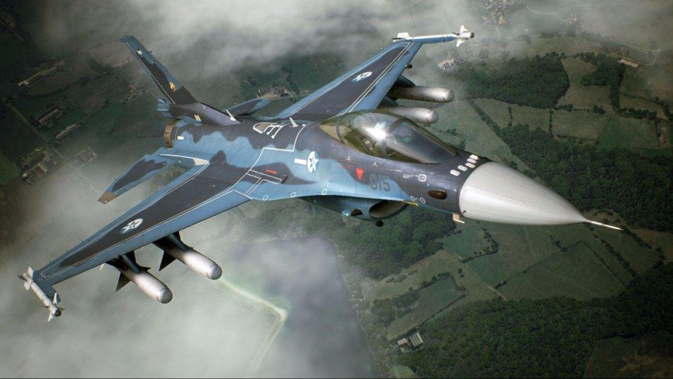 F-2A_20.jpg