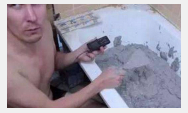 307FA17A-29B0-4823-AA25-0EDFA8387E70.jpeg : 奇行의 나라 러시아의 새로운 목욕법