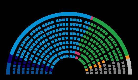 South_Korean_Legislative_Election_2008.svg.png